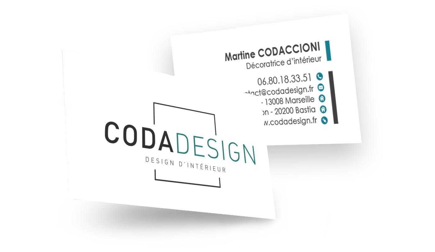 CarteDeVisite-CodaDesign