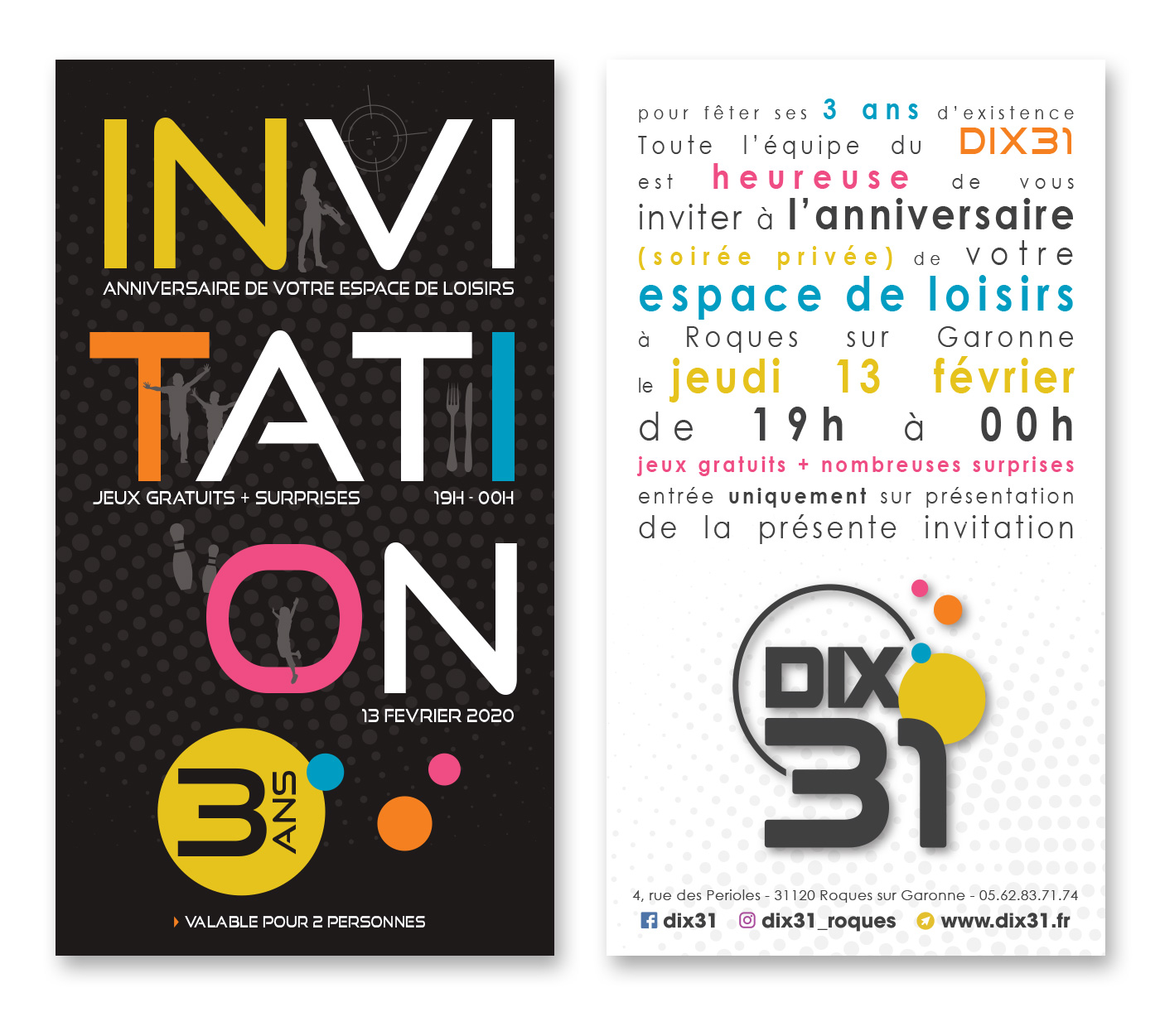 InvitationAnniv-Dix31