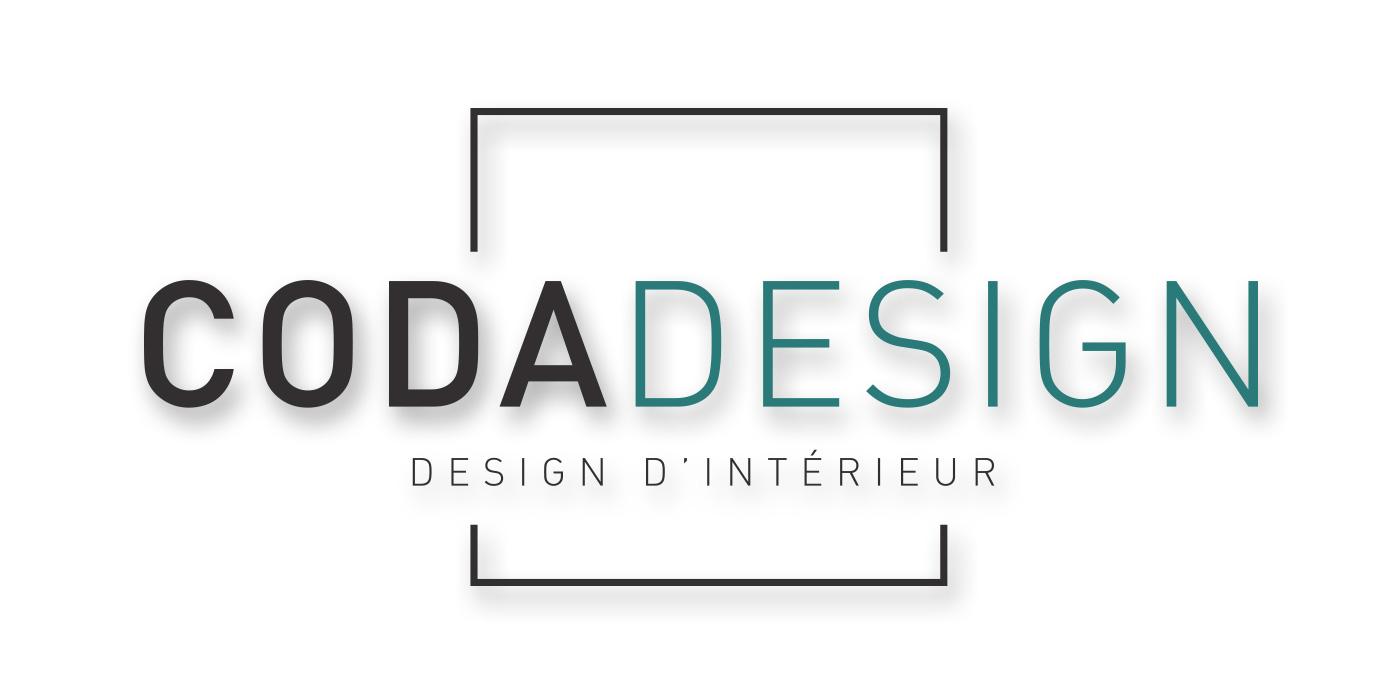 Logo-CodaDesign