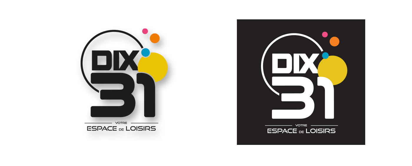 Logo-Dix31