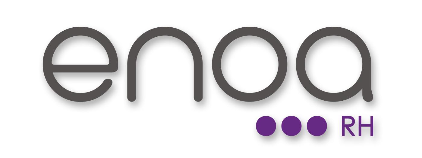 Logo-EnoaRHConsulting