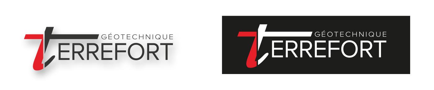 Logo-TerrefortGeotechnique