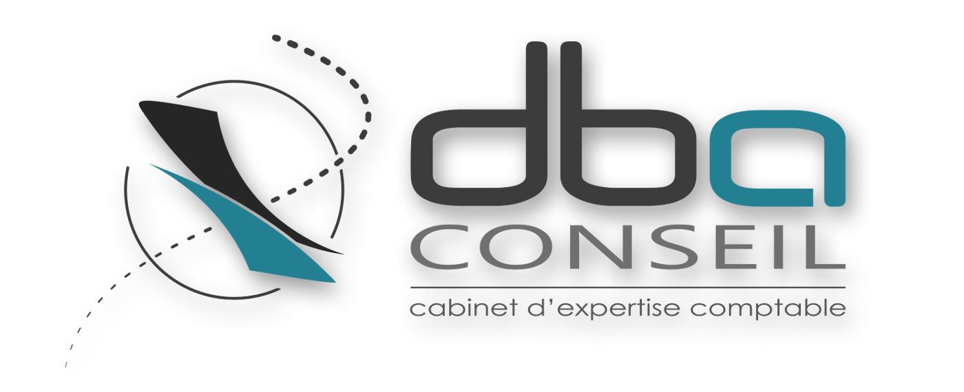 LogoDBAConseil