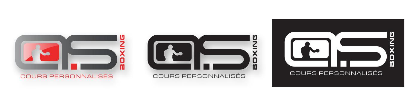 Logos-ASBoxing