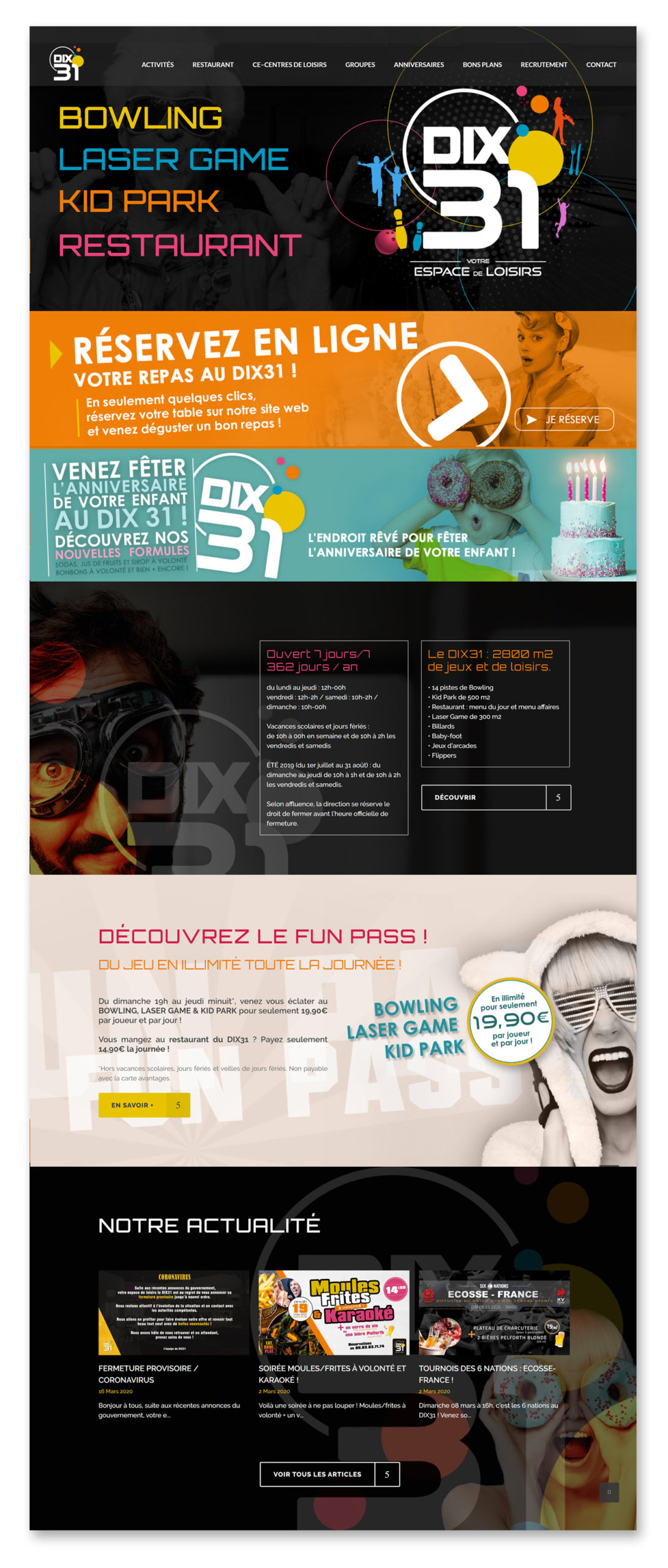 SiteWeb-Dix31