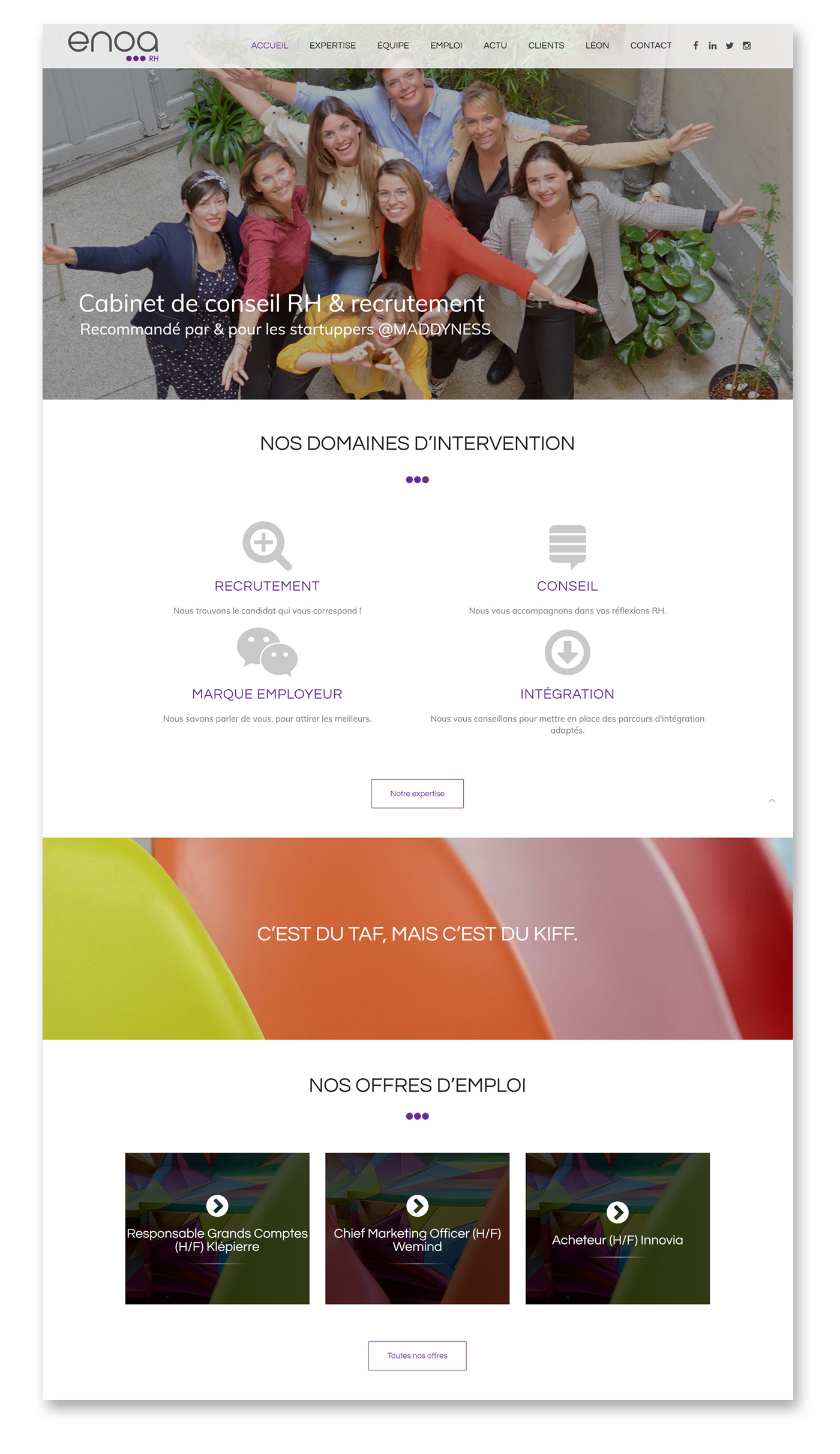 SiteWeb-EnoaRHConsulting